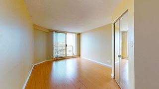 """Photo 23: 605 5860 DOVER Crescent in Richmond: Riverdale RI Condo for sale in """"LIGHTHOUSE PLACE"""" : MLS®# R2613876"""