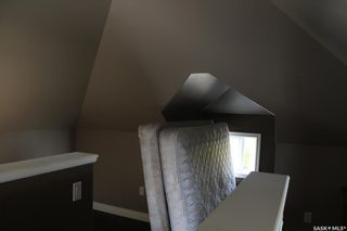 Photo 18: 314 3rd Street East in Wilkie: Residential for sale : MLS®# SK868431