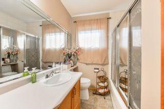 Photo 16: 3520 112 Avenue in Edmonton: Zone 23 House for sale : MLS®# E4257919