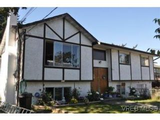 Photo 19: 2830 Rita Rd in VICTORIA: La Langford Proper House for sale (Langford)  : MLS®# 550705