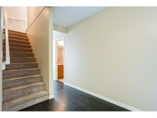 """Photo 15: 18 188 SIXTH Street in New Westminster: Uptown NW Townhouse for sale in """"ROYAL CITY TERRACE"""" : MLS®# R2038305"""