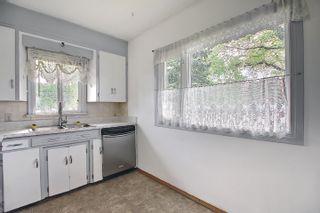 Photo 10: 12803 126 Street in Edmonton: Zone 01 House for sale : MLS®# E4247488