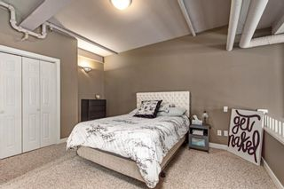 Photo 12: 309 220 11 Avenue SE in Calgary: Beltline Apartment for sale : MLS®# A1136553