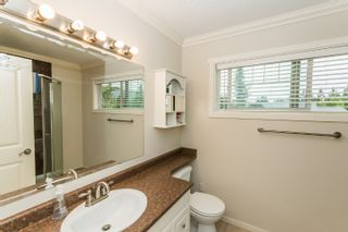 Photo 22: 2870 Southeast 6th Avenue in Salmon Arm: Hillcrest House for sale : MLS®# 10135671