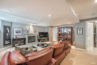 Photo 19: 970 BRAESIDE Street in West Vancouver: Sentinel Hill House for sale : MLS®# R2622589