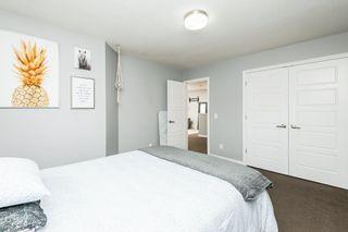 Photo 26: 6120 18 Avenue in Edmonton: Zone 53 House for sale : MLS®# E4240615