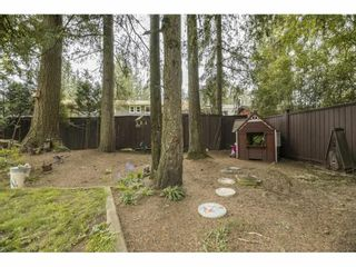 """Photo 32: 3885 203B Street in Langley: Brookswood Langley House for sale in """"Subdivision"""" : MLS®# R2573923"""