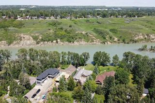 Photo 39: 7112 BOW Crescent NW in Calgary: Bowness Detached for sale : MLS®# A1081115
