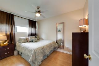 Photo 25: 14636 92A Avenue in Edmonton: Zone 10 House for sale : MLS®# E4262544