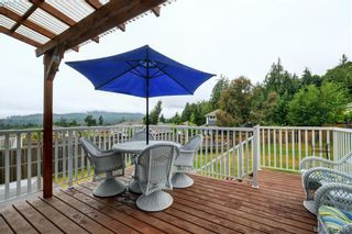 Photo 27: 2536 Nickson Way in SOOKE: Sk Sunriver House for sale (Sooke)  : MLS®# 820004