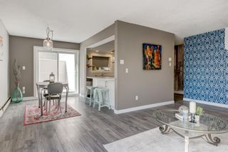 Photo 7: 114 6919 Elbow Drive SW in Calgary: Kelvin Grove Apartment for sale : MLS®# A1087429