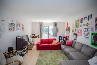 Photo 2: 311 4720 Uplands Dr in : Na Uplands Condo for sale (Nanaimo)  : MLS®# 878297