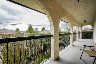 Photo 24: 7696 7698 CUMBERLAND Street in Burnaby: The Crest Fourplex for sale (Burnaby East)  : MLS®# R2557052
