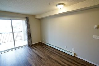 Photo 10: 1205 2371 Eversyde Avenue SW in Calgary: Evergreen Apartment for sale : MLS®# A1089285