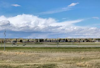 Photo 26: 327 52 CRANFIELD Link SE in Calgary: Cranston Apartment for sale : MLS®# A1104034