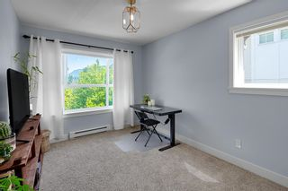 """Photo 24: 6 2115 SPRING Street in Port Moody: Port Moody Centre Townhouse for sale in """"Creekside"""" : MLS®# R2596758"""