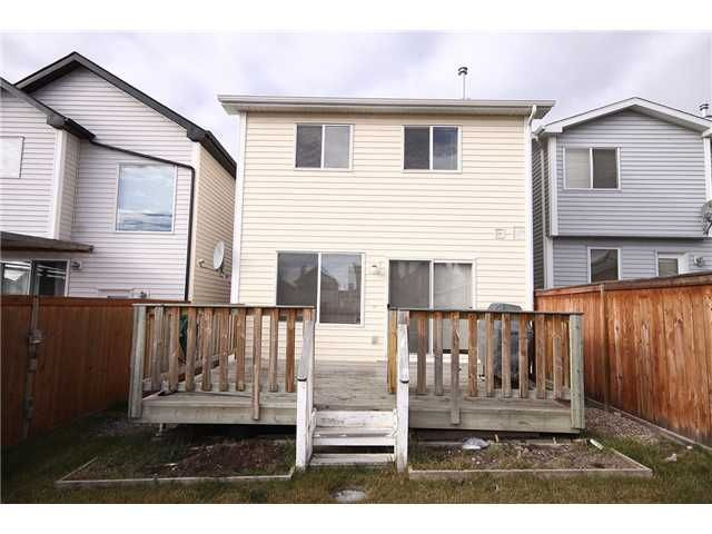 Photo 18: Photos: 210 TUSCANY SPRINGS Way NW in CALGARY: Tuscany Residential Detached Single Family for sale (Calgary)  : MLS®# C3452707