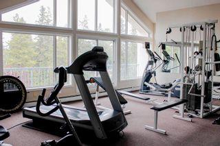 Photo 9: 122 11915 106 Avenue NW in Edmonton: Zone 08 Condo for sale : MLS®# E4255328