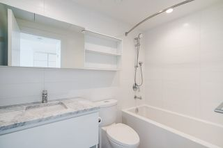 "Photo 21: 3108 657 WHITING Way in Coquitlam: Coquitlam West Condo for sale in ""LOUGHEED HEIGHTS"" : MLS®# R2542242"