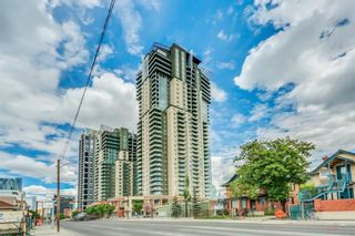 Photo 33: 702 210 15 Avenue SE in Calgary: Beltline Apartment for sale : MLS®# A1054473