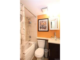 Photo 12: 2 Carriere Avenue in Winnipeg: Condominium for sale (2D)  : MLS®# 1630024