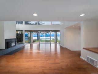 Photo 8: 1156 Moore Rd in COMOX: CV Comox Peninsula House for sale (Comox Valley)  : MLS®# 840830