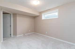 Photo 42: 6105 17A Avenue in Edmonton: Zone 53 House for sale : MLS®# E4235808