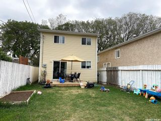 Photo 23: 909 I Avenue South in Saskatoon: Riversdale Residential for sale : MLS®# SK855889