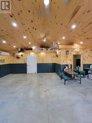Photo 30: 2271 Route 127 in Waweig: House for sale : MLS®# NB063070
