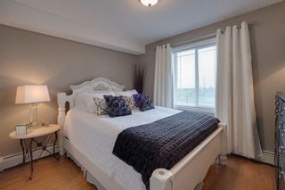 Photo 11: 3406 3000 Millrise Point SW in Calgary: Millrise Apartment for sale : MLS®# A1119025
