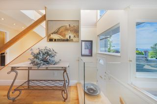 Photo 12: 1818 W 34TH Avenue in Vancouver: Quilchena House for sale (Vancouver West)  : MLS®# R2615405
