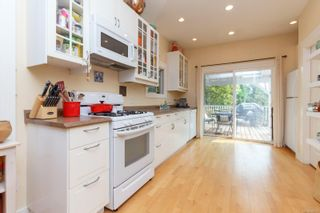 Photo 9: 2235 Shakespeare St in : Vi Fernwood House for sale (Victoria)  : MLS®# 855193