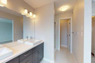 Photo 22: 932 BERG Place: Leduc House for sale : MLS®# E4254938