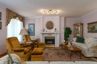 """Photo 7: 2102 719 PRINCESS Street in New Westminster: Uptown NW Condo for sale in """"STIRLING PLACE"""" : MLS®# R2216023"""