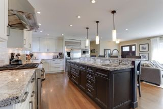 Photo 11: 686 MACINTOSH Street in Coquitlam: Central Coquitlam House for sale : MLS®# R2561758
