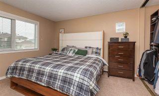 Photo 9: 15404 64 Street in Edmonton: Zone 03 House for sale : MLS®# E4243342