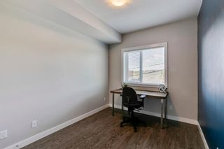 Photo 21: 213 8 Sage Hill Terrace NW in Calgary: Sage Hill Apartment for sale : MLS®# A1124318