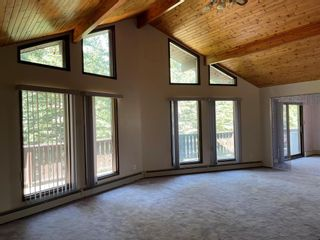 Photo 6: 3 Birchwood Place: Canmore Detached for sale : MLS®# A1123707