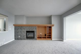 Photo 14: 141 SADDLEMEAD Road in Calgary: Saddle Ridge Detached for sale : MLS®# A1052360