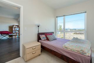 """Photo 13: 306 7008 RIVER Parkway in Richmond: Brighouse Condo for sale in """"RIVA 3"""" : MLS®# R2568429"""