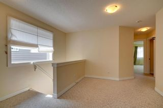 Photo 22: 113 Chapalina Heights SE in Calgary: Chaparral Detached for sale : MLS®# A1059196