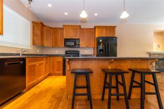 Photo 7: 21223 KETTLE VALLEY Road in Hope: Hope Kawkawa Lake House for sale : MLS®# R2505384