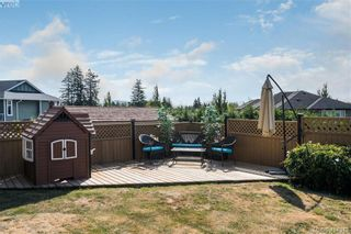 Photo 41: 6577 Felderhof Rd in SOOKE: Sk Broomhill House for sale (Sooke)  : MLS®# 821839