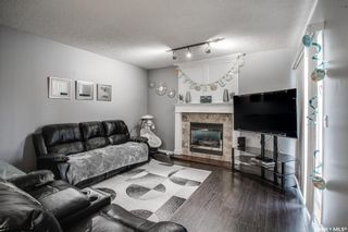 Photo 13: 367 Wakaw Crescent in Saskatoon: Lakeview SA Residential for sale : MLS®# SK846345