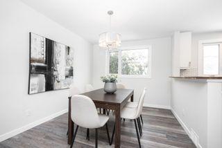Photo 8: 309 Bedson Street in Winnipeg: Westwood House for sale (5G)  : MLS®# 1902621