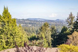Photo 35: 579 ST. GILES Road in West Vancouver: Glenmore House for sale : MLS®# R2568791