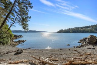 Photo 31: 1966 Gillespie Rd in : Sk 17 Mile House for sale (Sooke)  : MLS®# 878837
