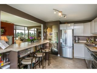 "Photo 11: 1102 32330 S FRASER Way in Abbotsford: Abbotsford West Condo for sale in ""Town Centre Tower"" : MLS®# R2097122"