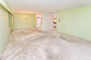 Photo 6: 303 1792 Rockland Ave in : Vi Rockland Condo for sale (Victoria)  : MLS®# 860533