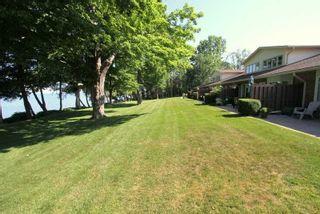 Photo 4: 17 B90 Park Lawn Boulevard in Brock: Beaverton Condo for sale : MLS®# N4814309
